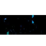 Logo Grohe 150x150 px