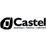 logo castel 150x150