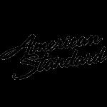 Logo American standar 150x150 px2